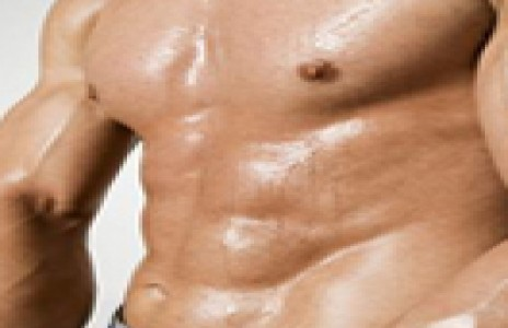 How do muscles respond to exercise