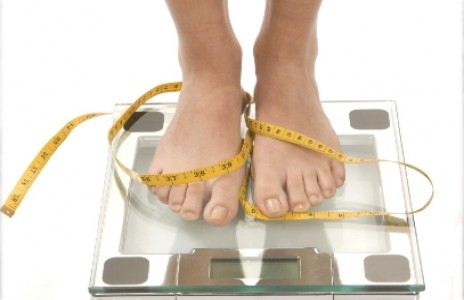 weight loss related diseases