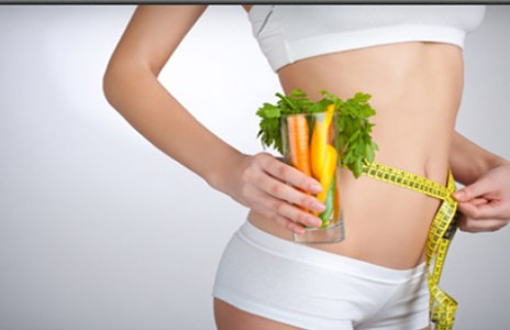 Lose weight juice diet fasting image 3